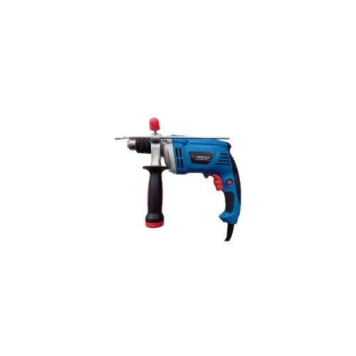 Дрель ударная Forsage Electro ID13-750RE 750 Вт
