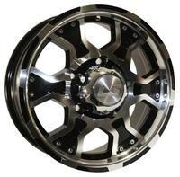 Колесный диск LS Wheels LS198