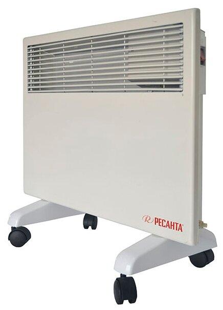 Ресанта ОК-1500Д