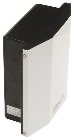 Вытяжной вентилятор Soler & Palau SWF-100 112 Вт