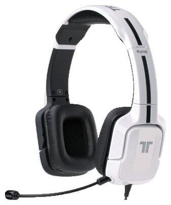 Tritton Kunai Stereo Headset