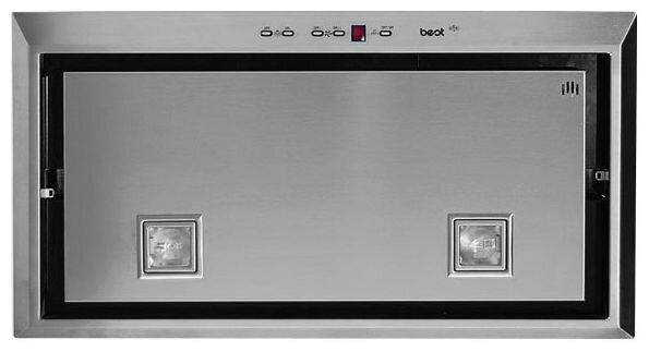 Best PASC 580 FPX