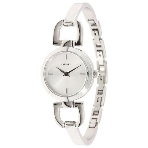 Наручные часы DKNY NY8540 dkny часы dkny ny2295 коллекция stanhope