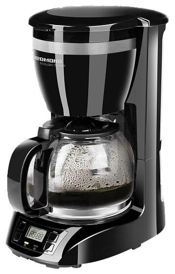 REDMOND Капельная кофеварка REDMOND RCM-1510