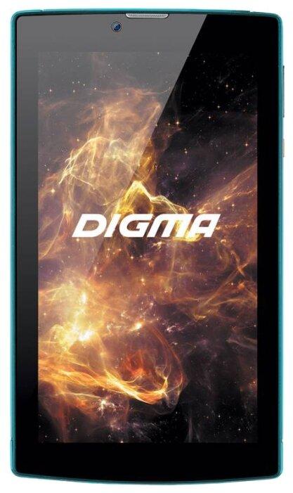 Digma Plane 7012M 3G
