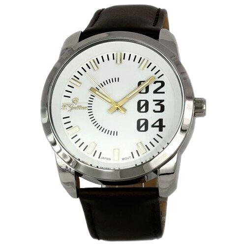 Наручные часы F.Gattien 9558-311 кор f gattien 9558 114ч