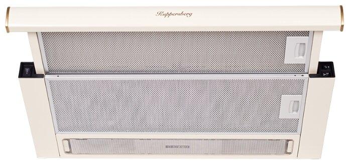 Kuppersberg SLIMLUX II 60 C