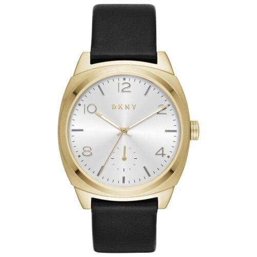 Наручные часы DKNY NY2537 наручные часы dkny ny2815