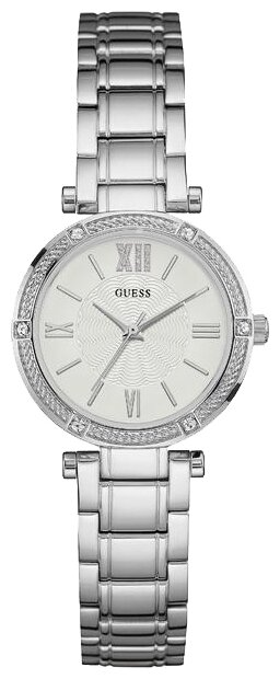 Женские часы Guess W0767L1 Женские часы Ferre Milano FM1L009L0031