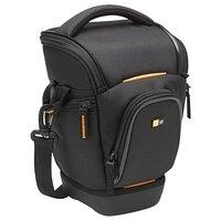 Case Logic SLRC-201-BLACK сумка для фототехники
