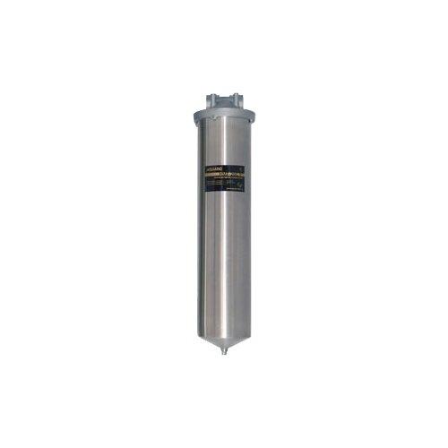 Фото - Фильтр магистральный Aquatic HMF-20C для холодной и горячей воды werner stumm aquatic chemistry