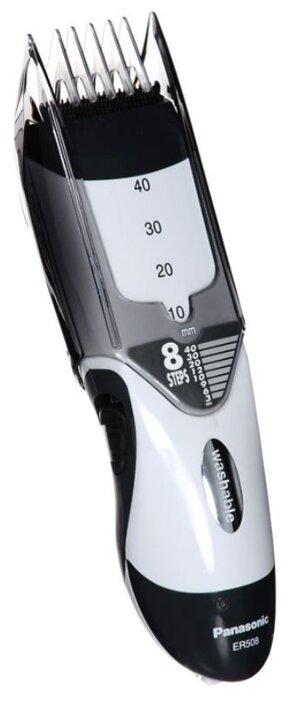 Panasonic ER508