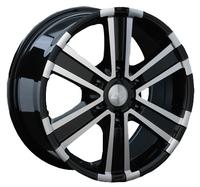 Колесный диск LS Wheels LS132