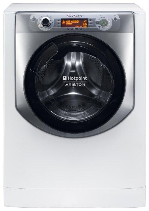 Hotpoint-Ariston AQ 105 D 49 D EU/B Aqualtis