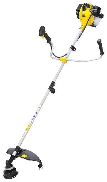 Триммер Huter GGT-1000S