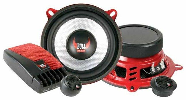Bull Audio 350904 CS-525.75