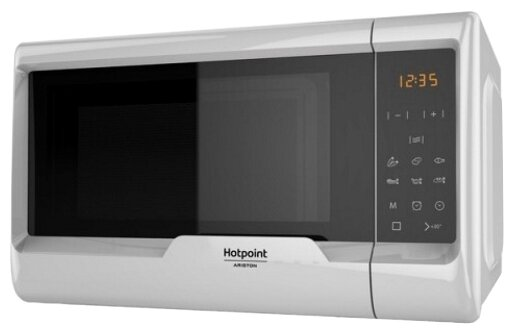 Hotpoint-Ariston Микроволновая печь Hotpoint-Ariston MWHA 2031 MS2