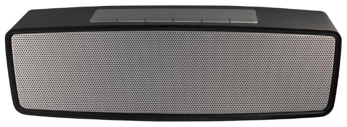 Портативная акустика Ginzzu GM 995B