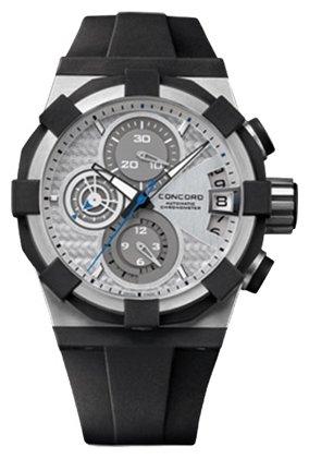 Concord продать часы онлайн ломбард часов