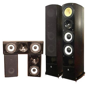Aleks Audio & Video Idea-770