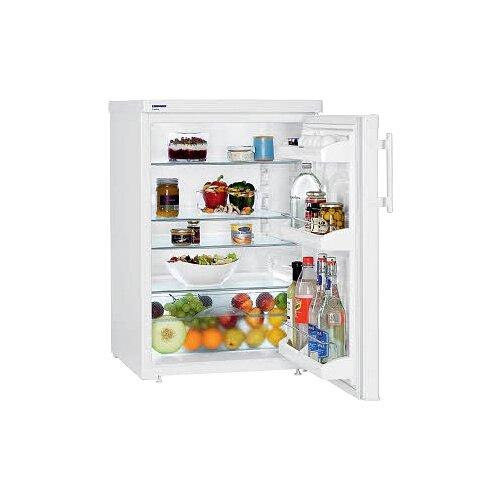 Холодильник Liebherr T 1710Холодильники<br>