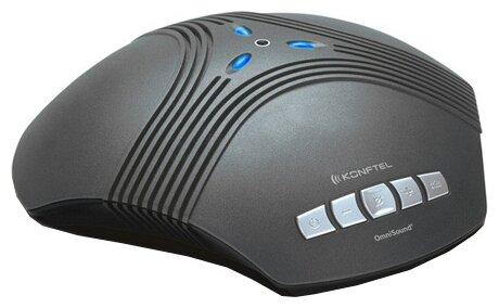 Konftel VoIP-телефон Konftel 60W