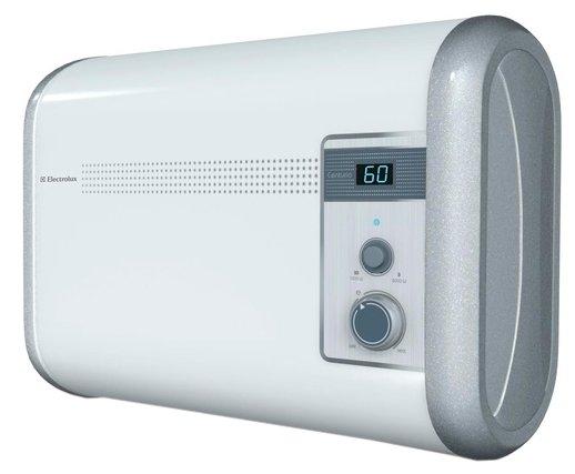 Electrolux EWH 100 Centurio H