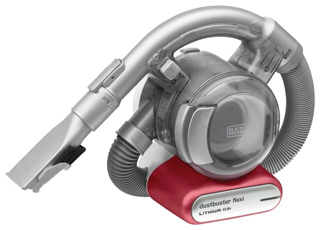 Black and Decker PD 1020 L-QW