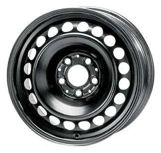 Колесный диск KFZ 9825 7.5x16/5x112 D66.5 ET41