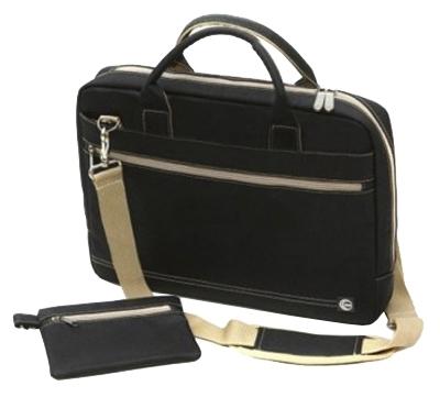 Купить Сумка Cross Case CC15-012 по выгодной цене на Яндекс.Маркете ff2358aa590