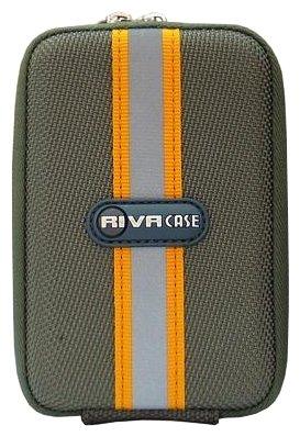 RIVA case 7062AP-01