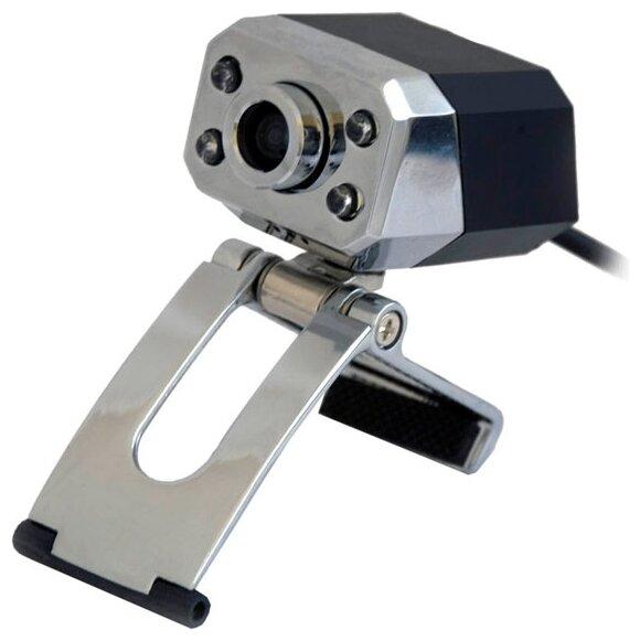 Ritmix Веб-камера Ritmix RVC-047M
