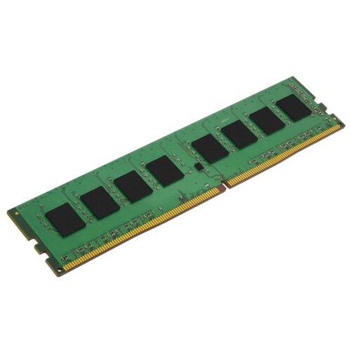 Купить Оперативная память Foxline DDR4 2133 (PC 17000) DIMM 288 pin, 16 ГБ 1 шт. 1.2 В, CL 15, FL2133D4U15-16G