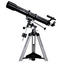 Sky-Watcher BK 909EQ2