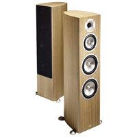 Напольная акустика Acoustic Energy Radiance 3 Antique Ash