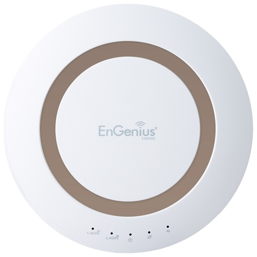 Wi-Fi роутер EnGenius ESR900