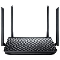 Wi-Fi-роутер ASUS RT-AC1200G Plus
