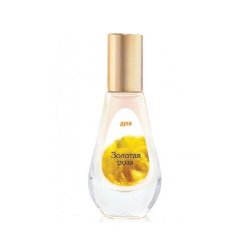 Духи Dilis Parfum Золотая роза, 9.5 мл духи dilis parfum classic collection 27 30 мл