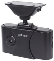 Видеорегистратор Eplutus DVR-GS950