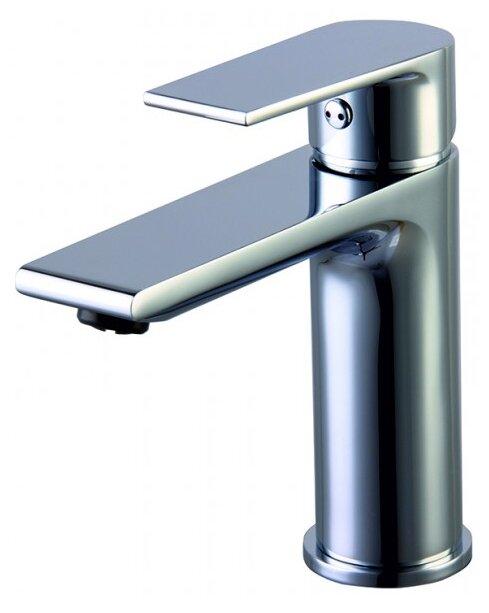 Однорычажный смеситель для раковины (умывальника) IDDIS Edifice EDISB00i01
