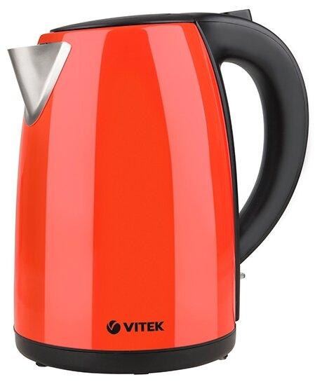 Чайник VITEK VT 7026