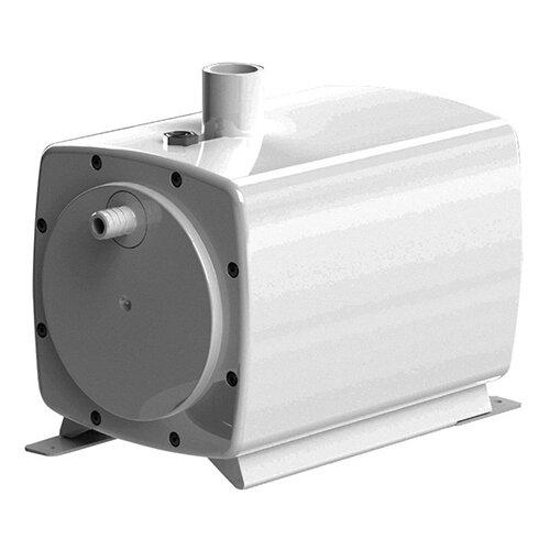 Канализационная установка SFA SANIFLOOR (400 Вт) канализационная установка sfa saniaccess 3 400 вт