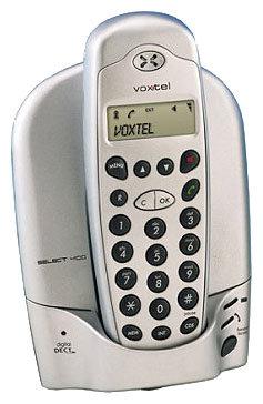 Радиотелефон Voxtel Select 4100