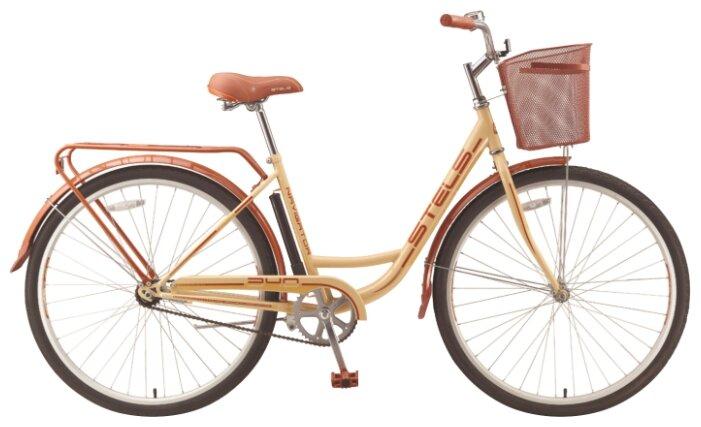 Городской велосипед STELS Navigator 340 Lady (2015)