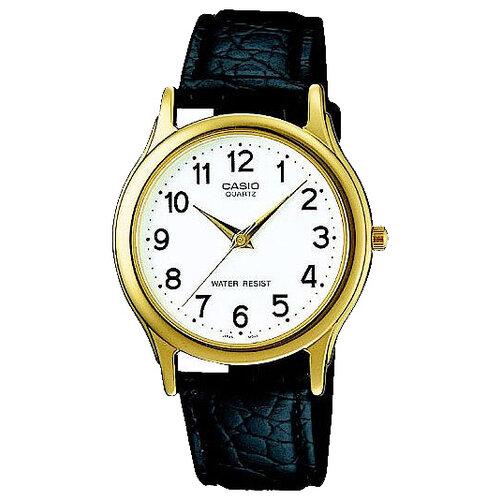 Наручные часы CASIO MTP-1093Q-7B2