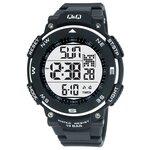 Наручные часы Q&Q M124 J002