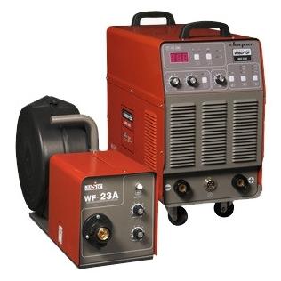 Сварочный аппарат миг 500 цена бензиновый генератор ergomax er4000 e