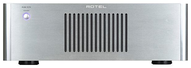 Rotel RMB-1575