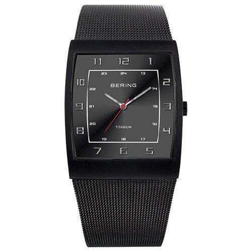 Наручные часы BERING 11233-222 наручные часы bering 11233 400
