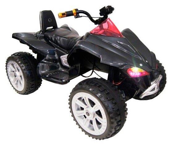 RiverToys Квадроцикл А001МР